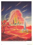 Morris Scott Dollens - future 62
