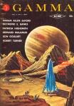 Morris Scott Dollens - gamma 3
