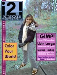 i2! magazine cover ver 4