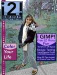 i2! magazine cover ver 3