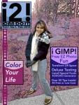 i2! magazine cover ver 2