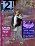 i2! magazine cover ver 1