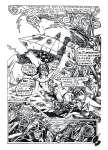 X-Calibre pg 2 - Leiulf Clausen