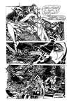 X-Calibre pg 3 - Leiulf Clausen