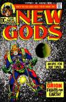 New Gods cover 1