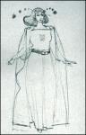 Tron Concept Art - 12