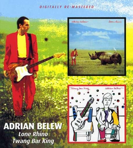 Adrian-Belew-Lone-Rhino--Twang-Bar-King