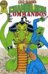 cold blooded chameleon commandos #3