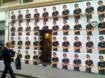 Lou Reed Supreme T Shirt-Street Art-5