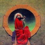 Blues for Allah 2