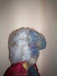 azul_head_side_east