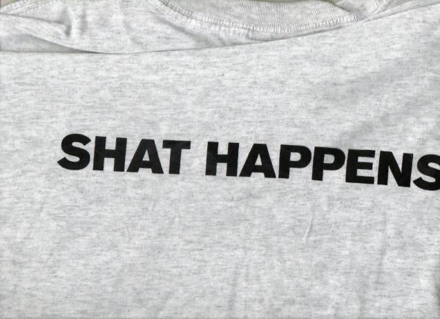 Shat shirt - 1