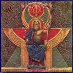 kingfish-1976-front