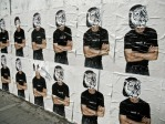 supreme-x-lou-reed t shirt-vandalized-3