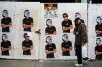 supreme-x-lou-reed t shirt-vandalized-4-Jake Dobkin photo