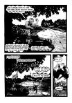 RIVIT page 02