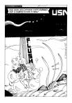 RIVIT page 04