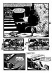 RIVIT page 13