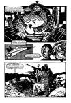 RIVIT page 14