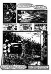 RIVIT page 16