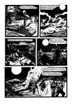 RIVIT page 17