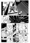 RIVIT page 21