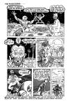 RIVIT page 22