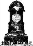tombstone-4