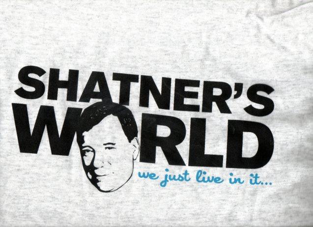 Shat shirt - 2