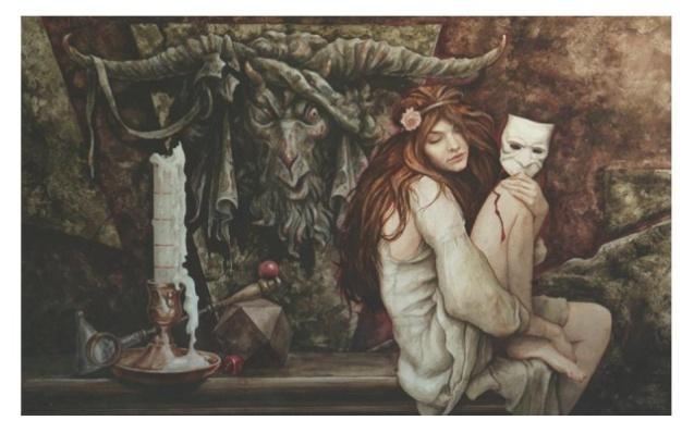 Concept-Art-labyrinth-1