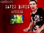 Bowie-Outside-5
