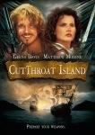 Cutthroat Island Matthew Modine