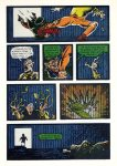Leprechaun #1 page 4