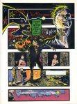Leprechaun #1 page 7
