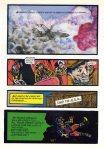Leprechaun #1 page 8