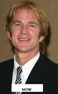 matthew modine 2011