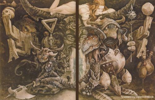 Concept-Art-labyrinth-5