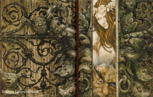 Concept-Art-labyrinth-6