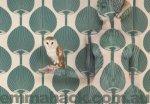 Wallpaper - Owl.img_assist_custom