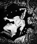 Mundo Meza-Steven Arnold