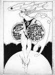 Handbill-4-Steven Arnold
