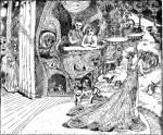 La Grande Dame of the Universal Opera-Steven Arnold