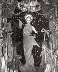 The Boudoir Queen-Steven Arnold