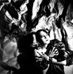 Terror of Conformity-Steven Arnold
