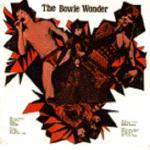 The Bowie Wonder