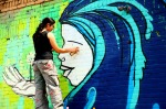brooklyn-street-art-alice-mizrachi-jaime-rojo-welling-court
