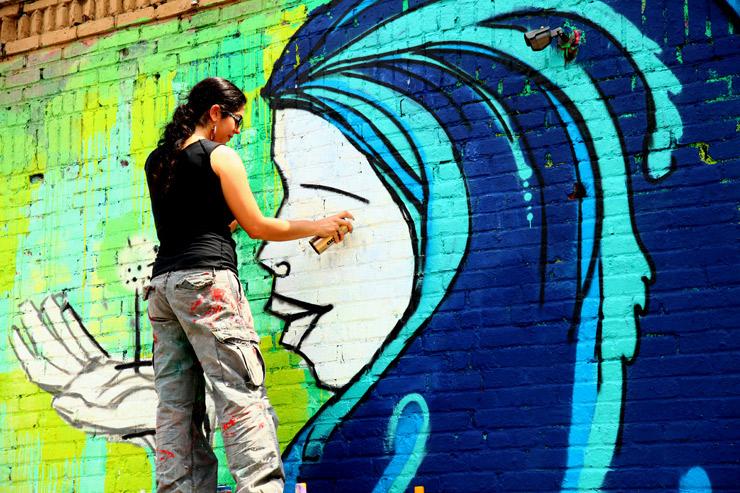 brooklyn-street-art-alice-mizrachi-jaime-rojo-welling-court