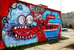 brooklyn-street-art-deeks-celso-jaime-rojo-welling-court-201