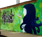 brooklyn-street-art-el-kamino-alice-mizrachi-jaime-rojo-well
