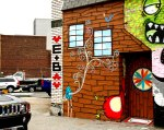 brooklyn-street-art-ezra-li-eismont-jaime-rojo-welling-c_003